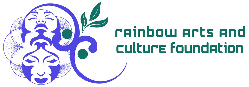 Rainbow Arts & Culture