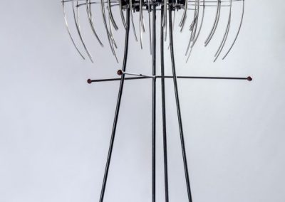 Sanson-Distant-Ripple-2014-616x1024